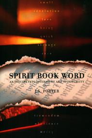 Spiritbookword